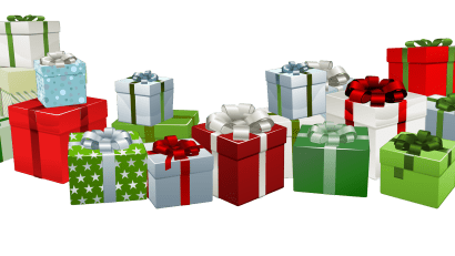 green_gifts