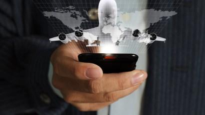 smartfon_samolet