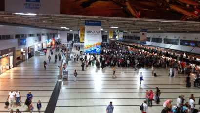 aeroport-antalii-912x681