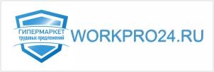 workpro24