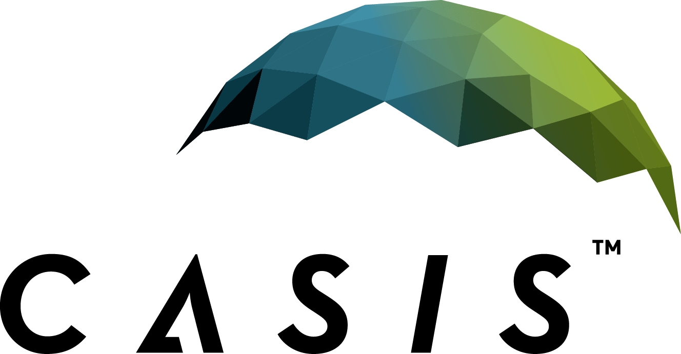 CASIS/Boeing Prize