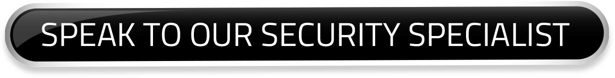 talk to security services specialist