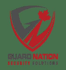 Logo_GuardNation