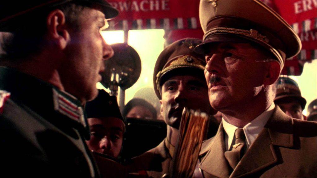 Indiana Jones e a Última Cruzada 02