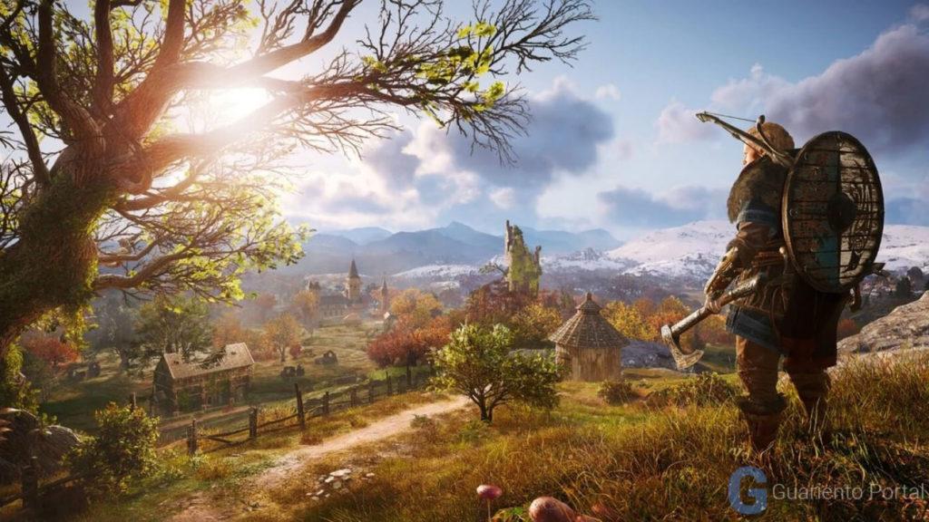 Assassin's Creed Valhalla 01 (1)