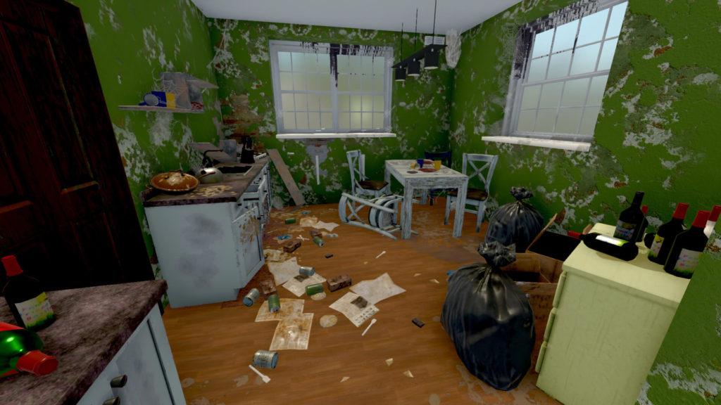 House Flipper Análise Game PC 001