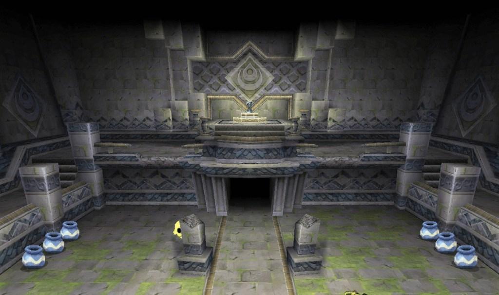 The-Legend-of-Zelda-Phantom-Hourglass-Nintendo-DS-Análise-Game-006