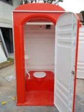 banheiro laranja int