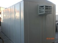 containers novo 002