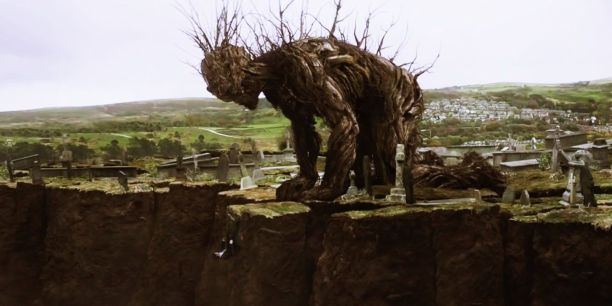 a-monster-calls-conor-falling-0