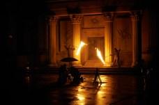 bts_firewingtest_photo-by-dan-lim