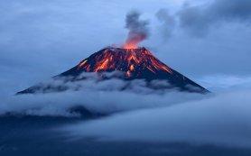 volcano-erupt0316
