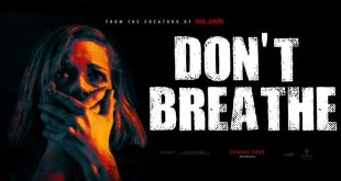 dont-breathe-poster-banner-750x400