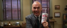 michael-keaton-in-the-founder
