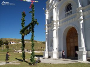 SANTA CATARINA IXTAHUACAN - BRESNER MORALES (12)