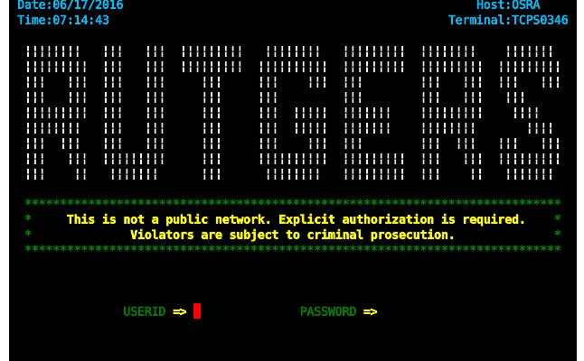 Convertir IP a Nombre de host