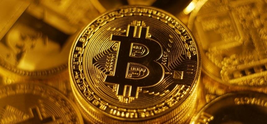 Mitos de Bitcoin