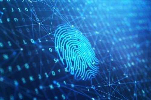 Identidad Digital sobre Blockchain