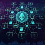 Que es DeFi crypto