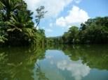 Rio Lampara