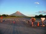 Volcan Concepcion plus D.
