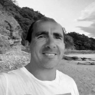Carlos Huascar