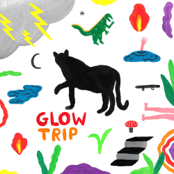 GLOWTRIP1