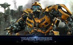 bumblebee_transformers_dark_of_the_moon-1920x1200