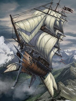 skyship_by_benwootten-d1ldcwz