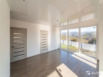 квартира на море, переезд, дом на море, с видом на море, недвижимость, куда инвестировать, квартира за 1 300 000