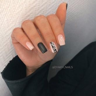 Петрозаводск_ Dyakiv_nails 4