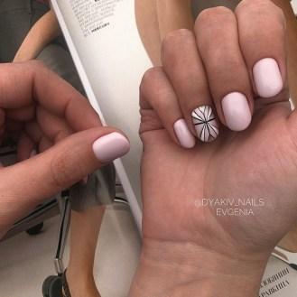 Петрозаводск_Dyakiv_nails 6