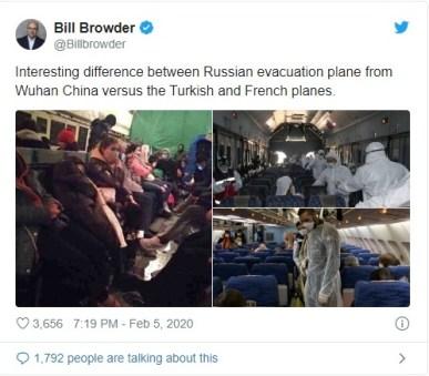 evakuacia2