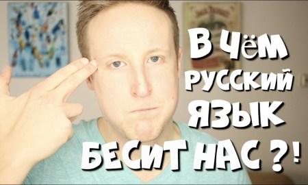 Джастин Хаммонд