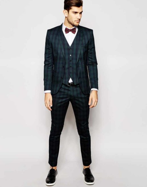 костюм ня выпускной для парня, мужской костюм, петрозаводск, купить, ле рина, le rina, студия, дзержинского, вечерний наряд, выпускной бал, последний звонок