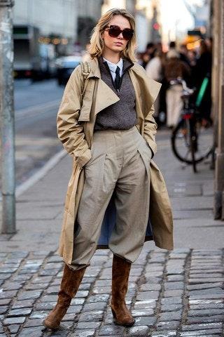 Tendencia-street-style-corbata-16