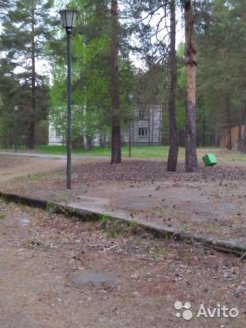 """Лагерь """"Сосновый бор. """"Фото: avito.ru"""