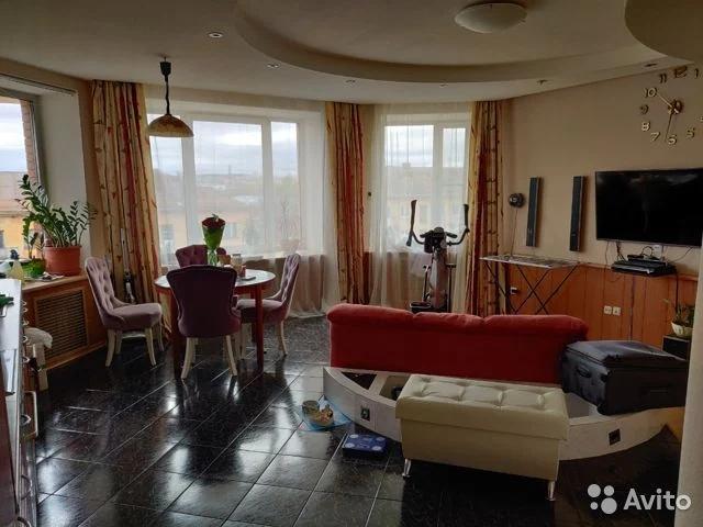 петрозаводск, авито, квартиры, премиум, эконом, ремонт, стиль, интерьер