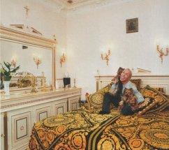 Peskov4
