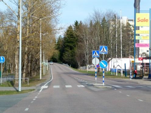 финляндия, карантин, хельсинки, чп, европа,