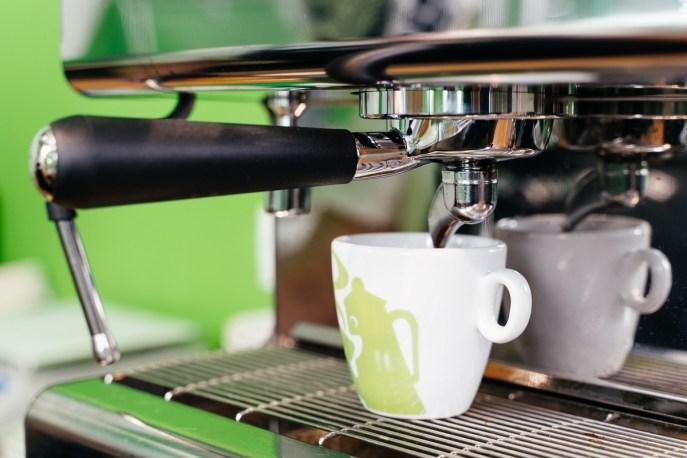 кофе, кофемашина, олония, горького 25, кафе, магазин, обед, петрозаводск, где пообедать
