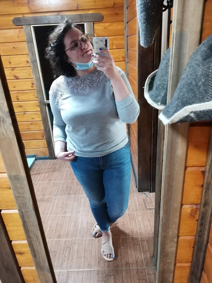 девушка, фото, вес