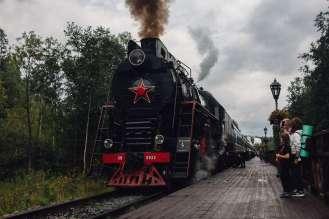 Фото: Мария Смирнова