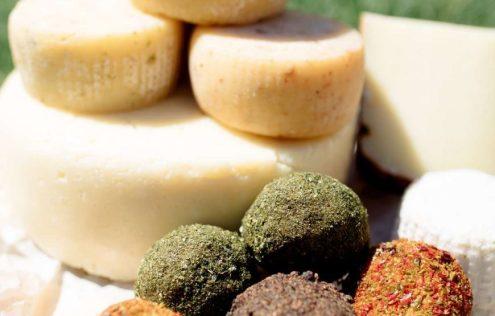 сыр, карельский сыр, сыроварня, коттедж, карелия, забронировать, арендовать, аренда, туризм, дом в карелии, снять, на выходные, для компании, рускеала, сямозеро, карелия онлайн, едем в карелию