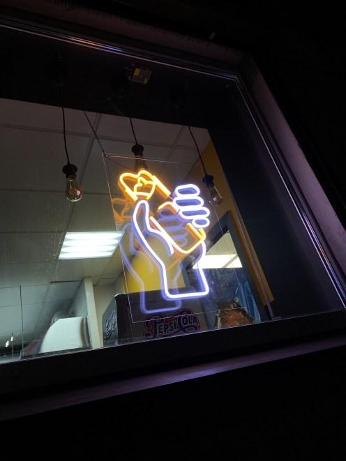 неон карелия, неон, петрозаводск, заказать неоновую лампу, неоновая вывеска, доставка, карелия, neon karelia, идеи