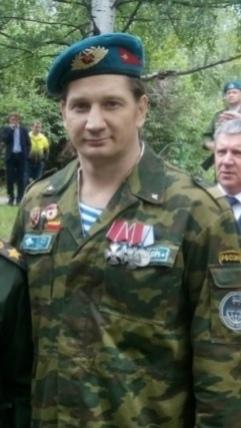 Vasilyj_Lucishin (8)