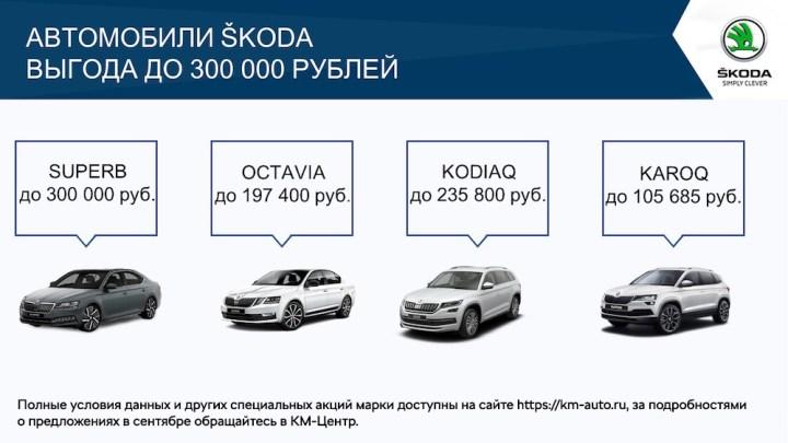 автомобиль, трейд ин, купить авто птз, петрозаводск купить автомобиль, шкода, суперб, октавиа, выгодное предложение, trade-in