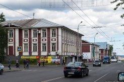 Varlamov_Petrozavodsk7