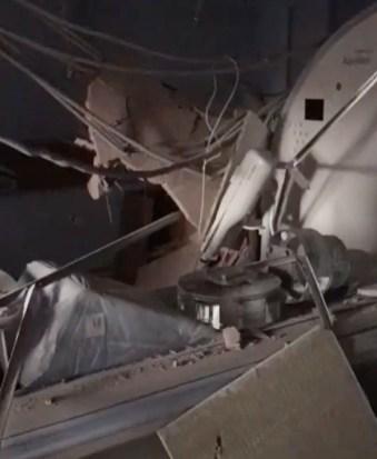 """Фото: скриншот с видео. """"Столица на Онего"""""""