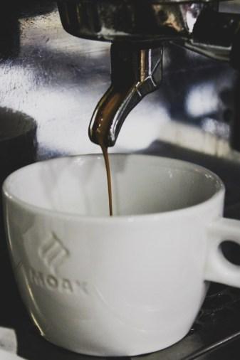 пан марципан, кофейня, кондитерская, петрозаводск, карелия, где выпить кофе, кофе с собой, чай, сладости